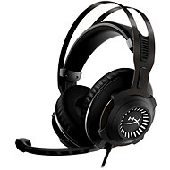 HyperX Cloud Revolver 7.1 - Gaming Headset