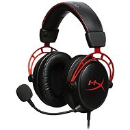 HyperX Cloud Alpha - Gaming Headset
