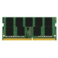 Kingston 8GB DDR4 2400MHz ECC KTH-PN424E/8G - System Memory