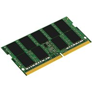 Kingston SO-DIMM 8GB DDR4 2400MHz Single Rank