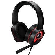 XPG EMIX H20 - Gaming Headset