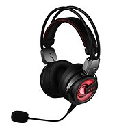 XPG PRECOG - Gaming Headset