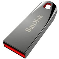SanDisk Cruzer Force 16GB - USB Flash Drive