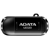 ADATA DashDrive UD320 16GB - USB Flash Drive