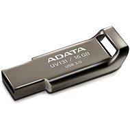 ADATA UV131 16GB - USB Flash Drive