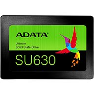 ADATA Ultimate SU630 SSD 240GB