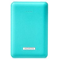 ADATA PV120 Power Bank 5100mAh Blue - Power Bank