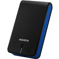 ADATA P16750 Powerbank 16750mAh black/blue - Powerbank