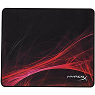 HyperX FURY S Pro Speed Edition - Size M - Gaming Mouse Pad