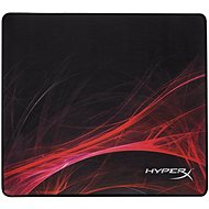 Gaming Mouse Pad HyperX FURY S For Speed ??Edition - Size L