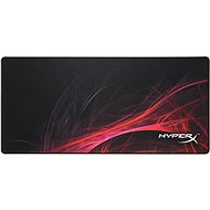 Gaming Mouse Pad HyperX FURY S For Speed ??Edition - Size XL