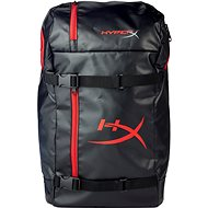 HyperX Scout Black - Laptop Backpack