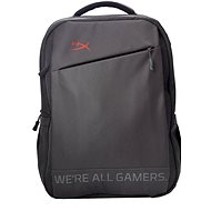 HyperX Drifter - Laptop Backpack