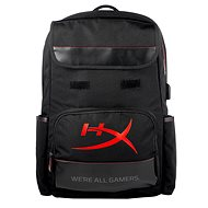 HyperX Raider - Laptop Backpack