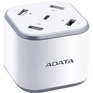 ADATA Charging station CU0480QC - Charging Station