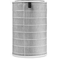 DUUX Active carbon filter HEPA H13 for air purifier DUUX TUBE - Air Purifier Filter