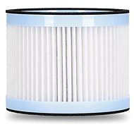 Duux Sphere HEPA+Carbon Filter - Air Purifier Filter