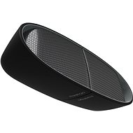 Prestigio SUPREME, Black - Bluetooth Speaker