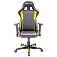 DXRACER Formula OH/FH08/NY - Gaming Chair
