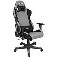 DXRACER Formula OH/FD01/GN - Gaming Chair