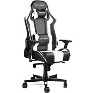 DXRACER King OH/KS06/NW - Gaming Chair