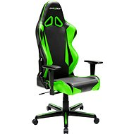 DXRACER Racing OH/RM1/NE - Gaming Chair