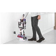 Dyson Cyclone V10 Dock Stand for the V10 - Stand