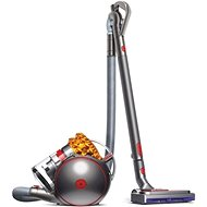 Dyson Cinetic Big Ball Multifloor 2 - Bagless vacuum cleaner