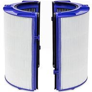 Dyson Replacement Filter Unit for Air Purifier with Pure Humidify + Cool humidifier™ - Air Purifier Filter