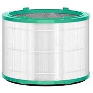 Dyson HEPA Filter for Pure Hot + Cool (HP00, HP02) New - Air Purifier Filter