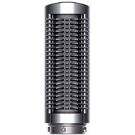 Dyson Firm Smoothing Brush for Airwrap, Small - Hair Brush