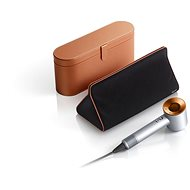 Dyson Supersonic HD03 Copper/Silver Gift Edition - Hair Dryer