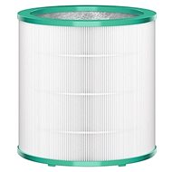 Dyson DS-968103-04 for TP04 and HP04 Air Purifiers - Replacement Filter