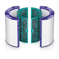 Dyson DS-969048-03 for Air Cleaner TP04 and HP04 - Replacement Filter