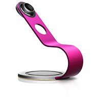 Dyson Stand for Dyson Supersonic (Fuchsia) - Stand