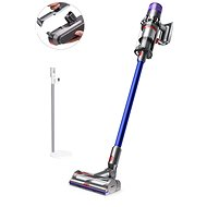 Dyson V11 Absolute Extra Pro - Upright Vacuum Cleaner