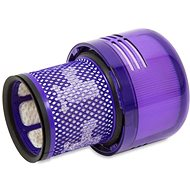 Dyson Filter Unit for V11 - Vacuum Cleaner Accessory