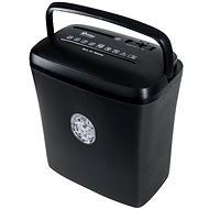 Dowell DWS-1012CD - Paper Shredder