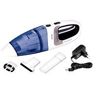ETA 0442.90000 Verto blue - Handheld vacuum cleaner