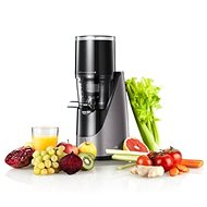 ETA 1032 90000 Vital Press - Juicer