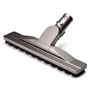DYSON articulating hard floor tool - Nozzle