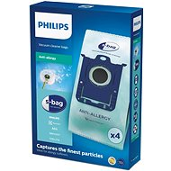 Philips FC8022/04 S-bag HEPA - Vacuum Cleaner Bags