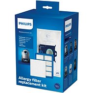 Philips FC8060/01 - Accessory Set