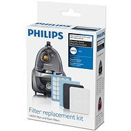 Philips FC8058/01 - Vacuum Filter