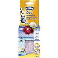 SWIRL Deo pearls of South Sea magnolia - Vacuum Cleaner Freshener