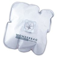 Rowenta WB484740 Wonderbag Endura - Vacuum Cleaner Bags