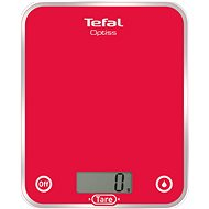Tefal Optiss Rapsberry BC5003V0 - Kitchen Scale