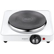 Orava VP-901 - Cooker