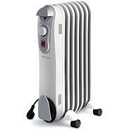 Sencor SOH 3007BE - Electric Heater