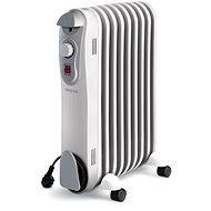 Sencor SOH 3009BE - Electric Heater